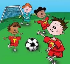 Deporte Soccer Pictures Youth Soccer Soccer
