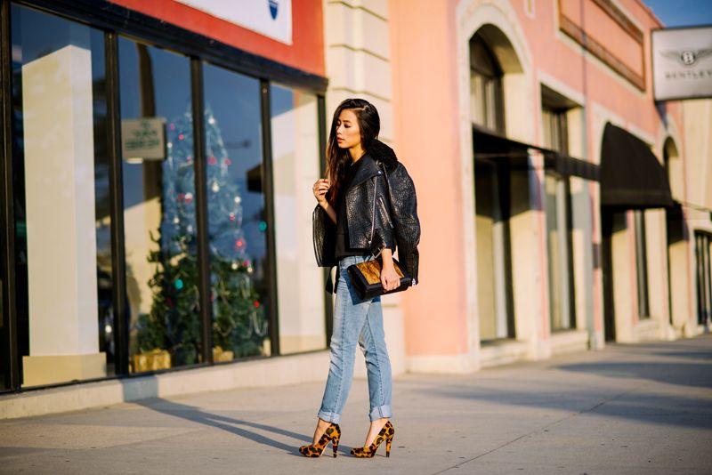 Neon Blush / Favorite bottoms //  #Fashion, #FashionBlog, #FashionBlogger, #Ootd, #OutfitOfTheDay, #Style