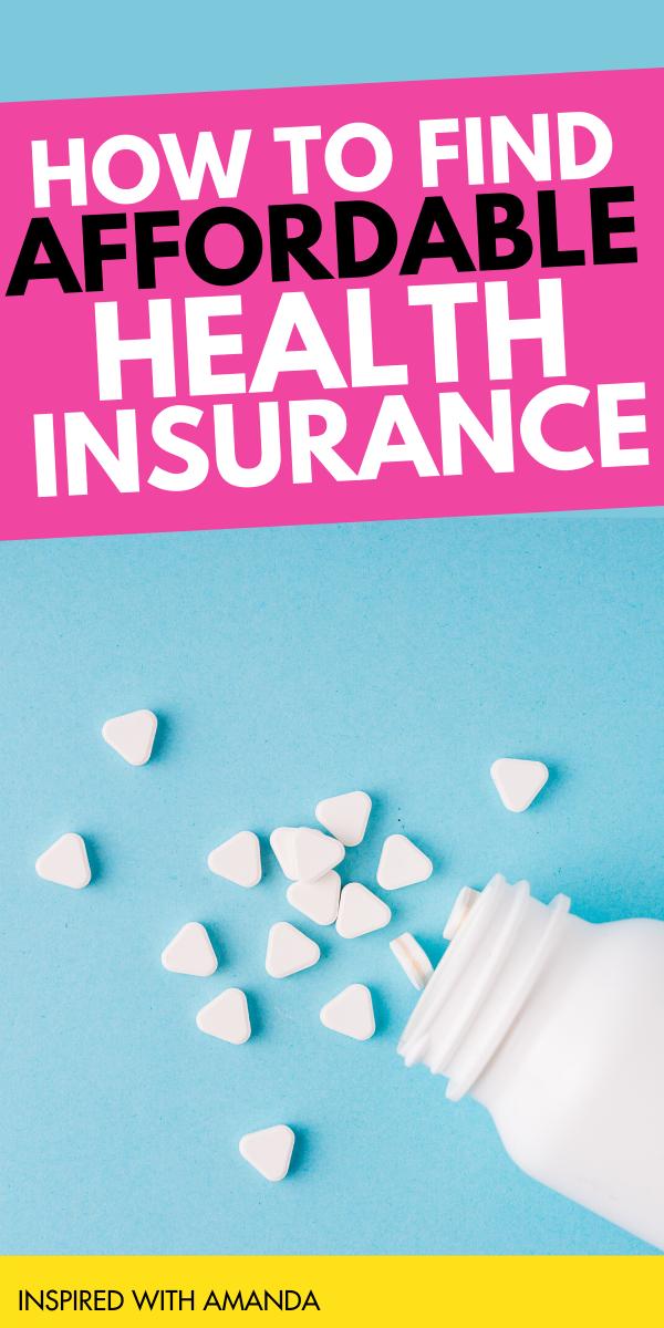 Insurance Alternatives For Home Based Businesses In 2020 Virtual