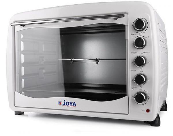 مراجعة افضل فرن كهربائي من بين 6 ماركات مميزات وعيوب واسعار Electric Oven Kitchen Appliances Oven