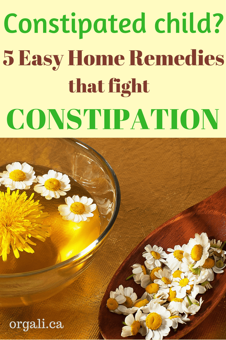 Pin on Constipation Natural Remedies