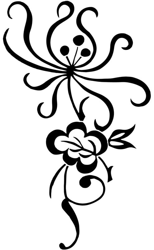clipart for machine embroidery vector and clip art inspiration u2022 rh clipartsource today clipartopolis embroidery embroidered clip art free