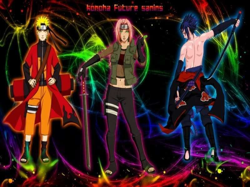Naruto Live Wallpaper Iphone 7 Catch The Best Of Live Wallpaper Naruto Marvelous Wallpapers Nar Live Wallpaper Iphone 7 Live Wallpaper Iphone Live Wallpapers