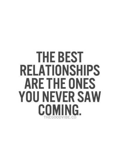 In Love Quotes For Him Custom 48 Love Quotes For Him Love Quotes Sayings Love Quotes
