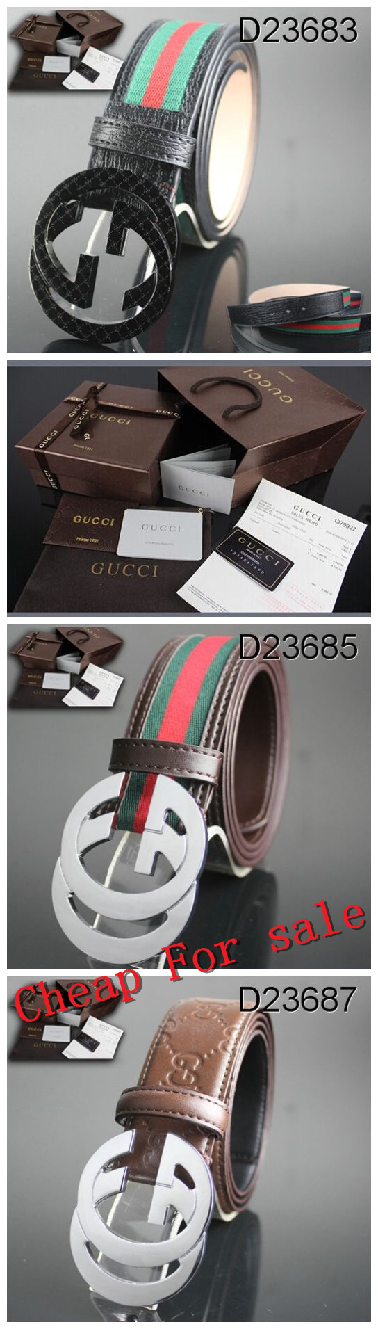 e5a8e59c71d Wholesale Gucci belts