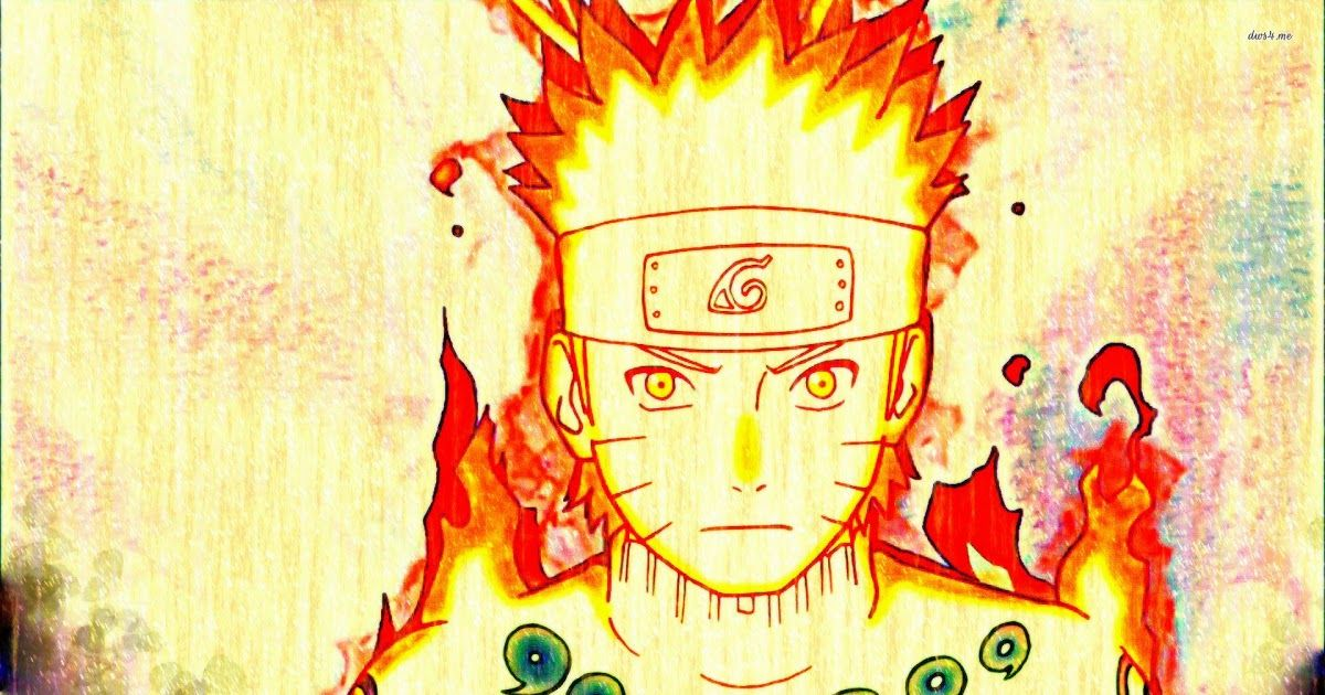 Naruto Uzumaki Hd Wallpapers Wallpaper S Collection Naruto Wallpapers Wallpaper 4k Naruto In 2020 Hd Anime Wallpapers Best Naruto Wallpapers Android Wallpaper Anime