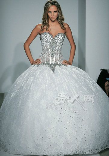 Pnina tornai wedding dress i used to be in love with all for Pnina tornai wedding dresses prices