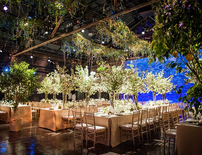 Spring wedding at cedar lake in nyc wedding weddings and barn spring wedding at cedar lake in nyc inspired by this junglespirit Choice Image