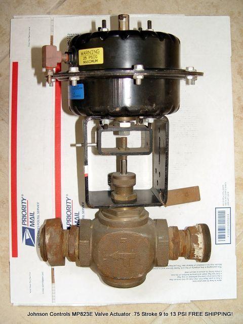 Pin on beautiful valve