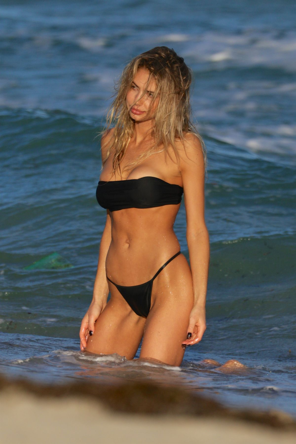Cleavage Sahara Ray nudes (24 photos), Tits, Hot, Feet, swimsuit 2019
