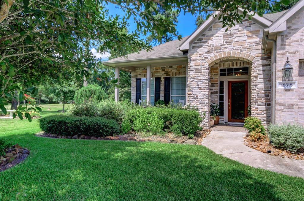 Better Homes And Gardens Gary Greene Cypress
