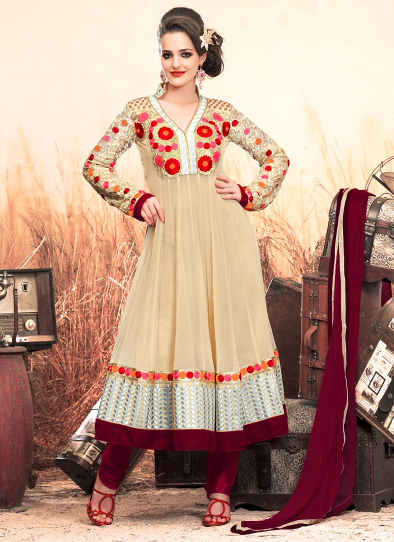 bollywood dresses desainer  Indian Designer Dresses Online ...