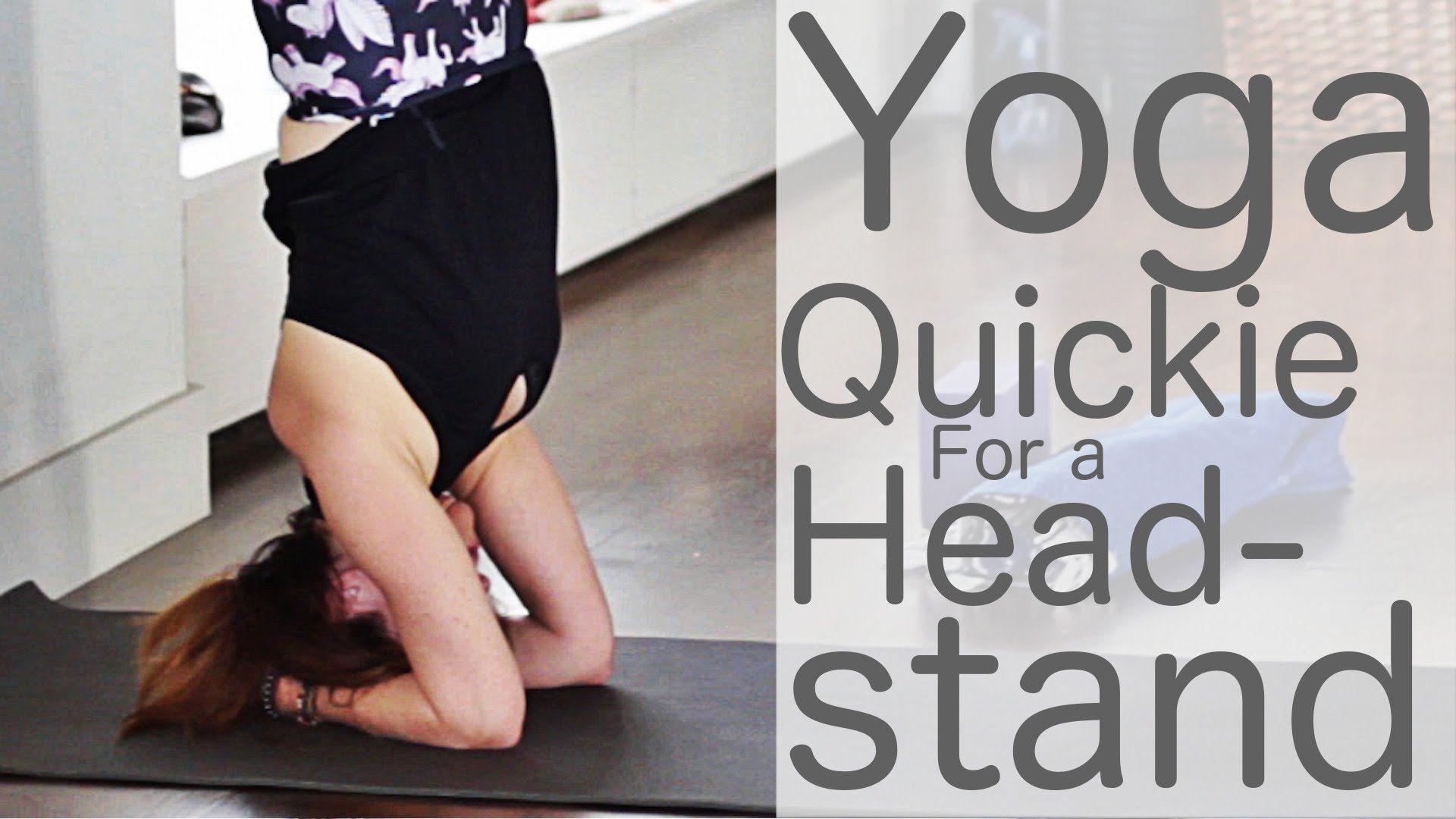 Youtube Yoga Videos Yoga Youtube Yoga Moves