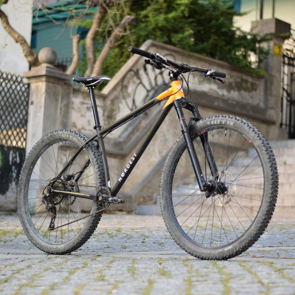 Trek Dual Sport 2019 Electric Hybrid Bike