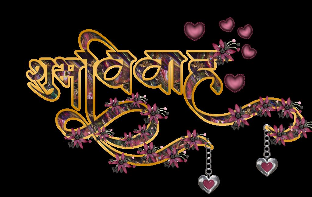Indian wedding clipart in 2020 | Wedding clipart, Wedding ...