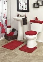 Family Dollar Bathroom Sets.All Shower Curtains Shower Curtains Accessory Sets Bath