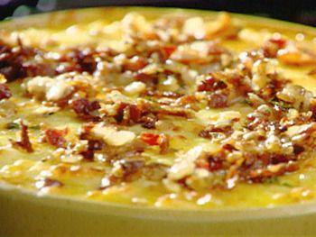 tylers ultimate mac n cheese recipe