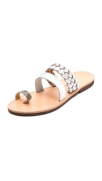 e6ddc6a9c9f2d Eurosoft Landry Womens Wedge Sandals - JCPenney   style: footwear ...
