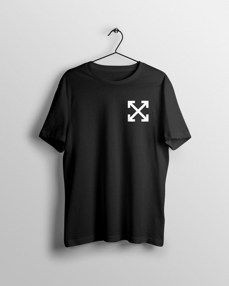30++ Off white t shirt womens ideas ideas in 2021
