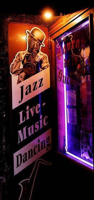 http://newmusic.mynewsportal.net - #Jazz music