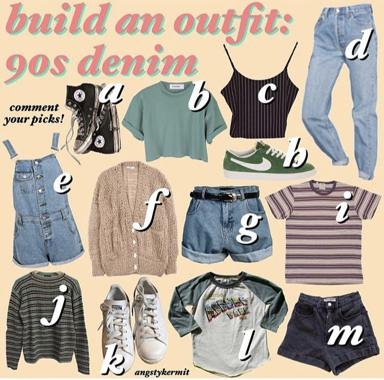 heres that pale grunge we talked about | Cool outfits