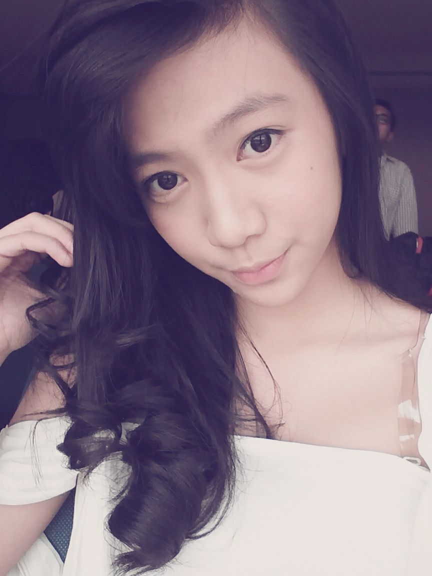 17 Best Images About JKT48 On Pinterest Circles The Ojays And