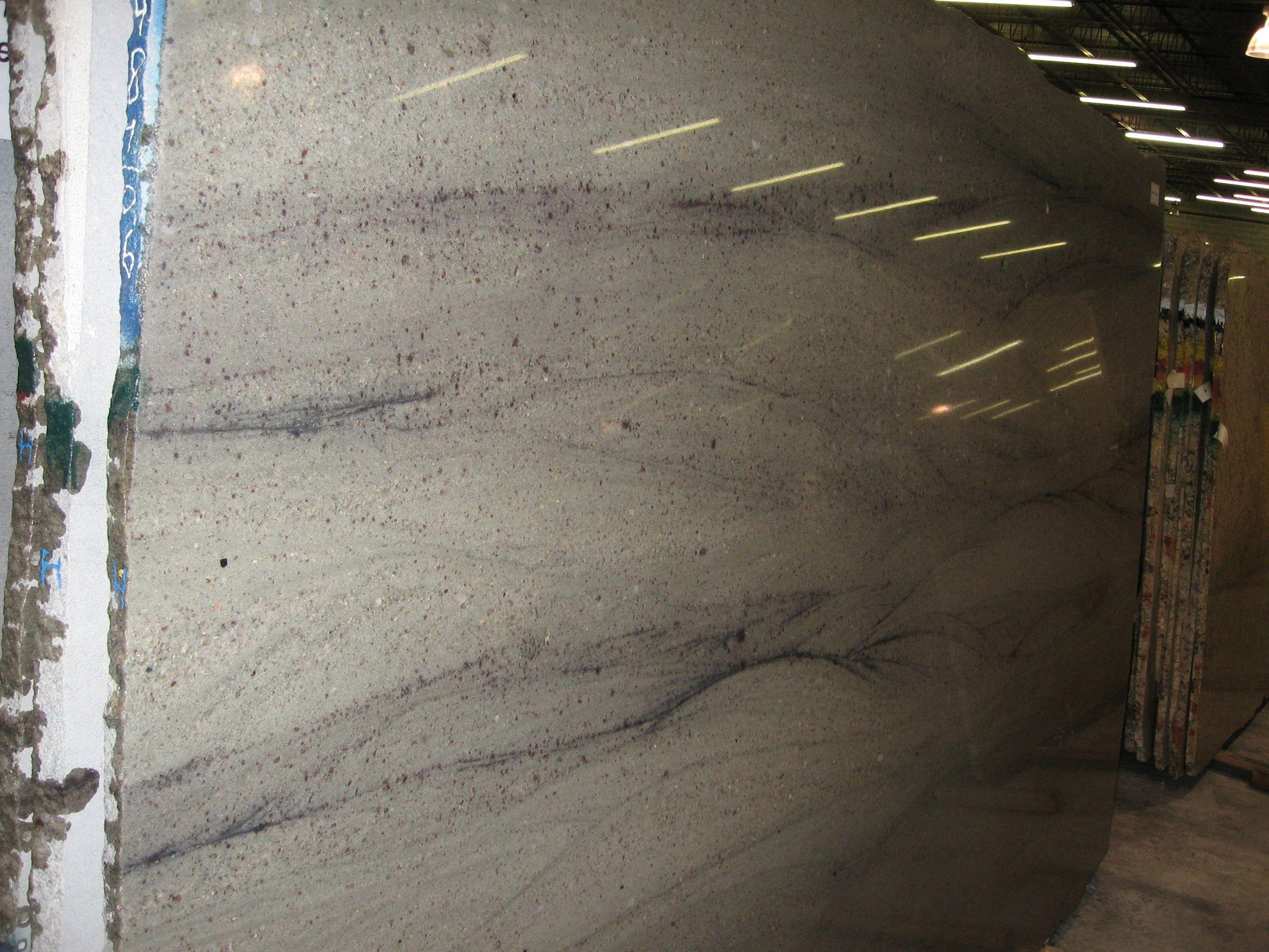 Metro Atlantau0027s Premier Source For Granite, Marble And Solid Surface  Countertops