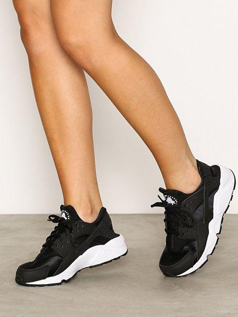 Nike Huarache Nelly