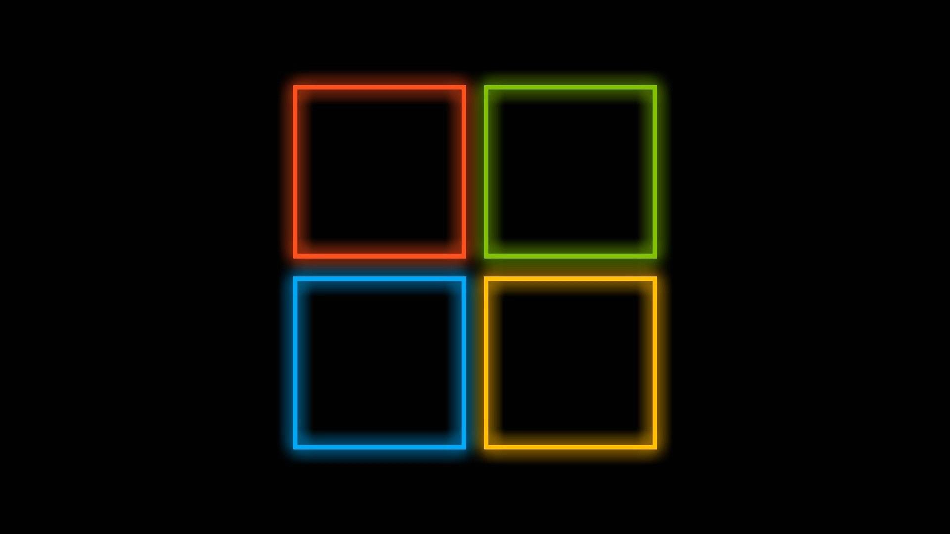 1920x1080 Hd Windows Wallpapers P Windows Wallpaper Microsoft Wallpaper Desktop Background Images
