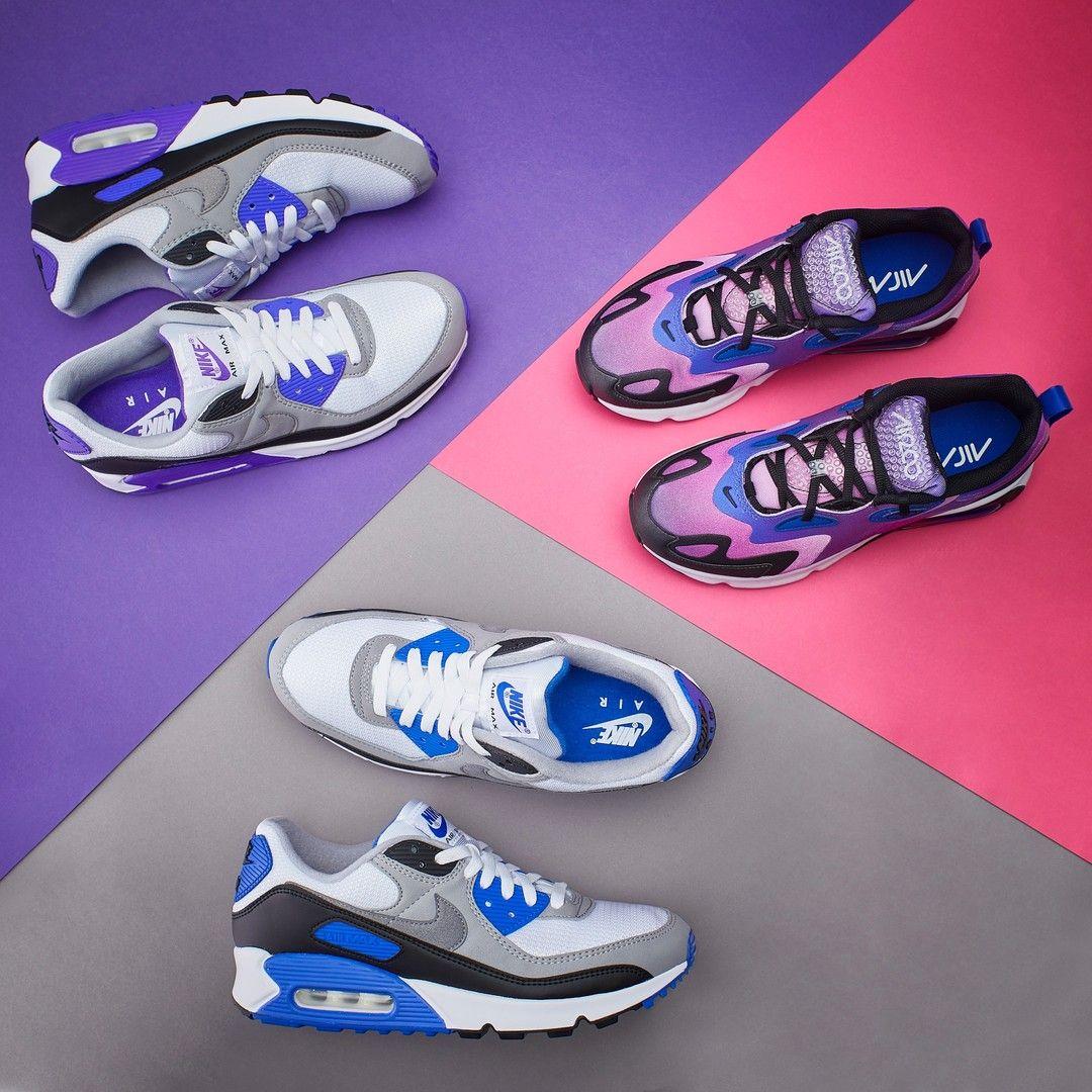 Mamy Nowe Modele Nike Air Max Opinie Nike Nikeairmax Airmax Nikesneakers Sneakers Sneakerhead Sneakerheads Nike Air Max Sneaker Stores Sneaker Head