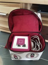 Photo of T-Bag T-Bag Freebook This image has get 292 repins. Author: Katharina Kel …