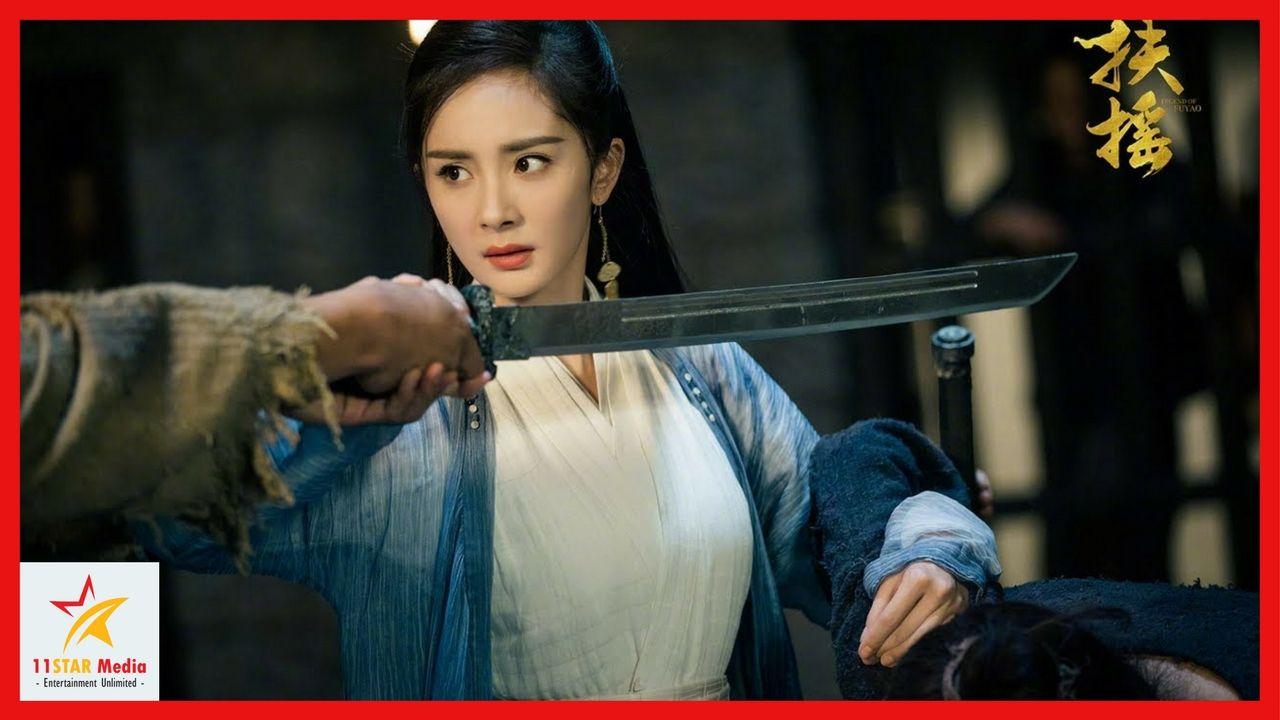 movies fu english action martial arts kung chinese visit hollywood length characters scarlet