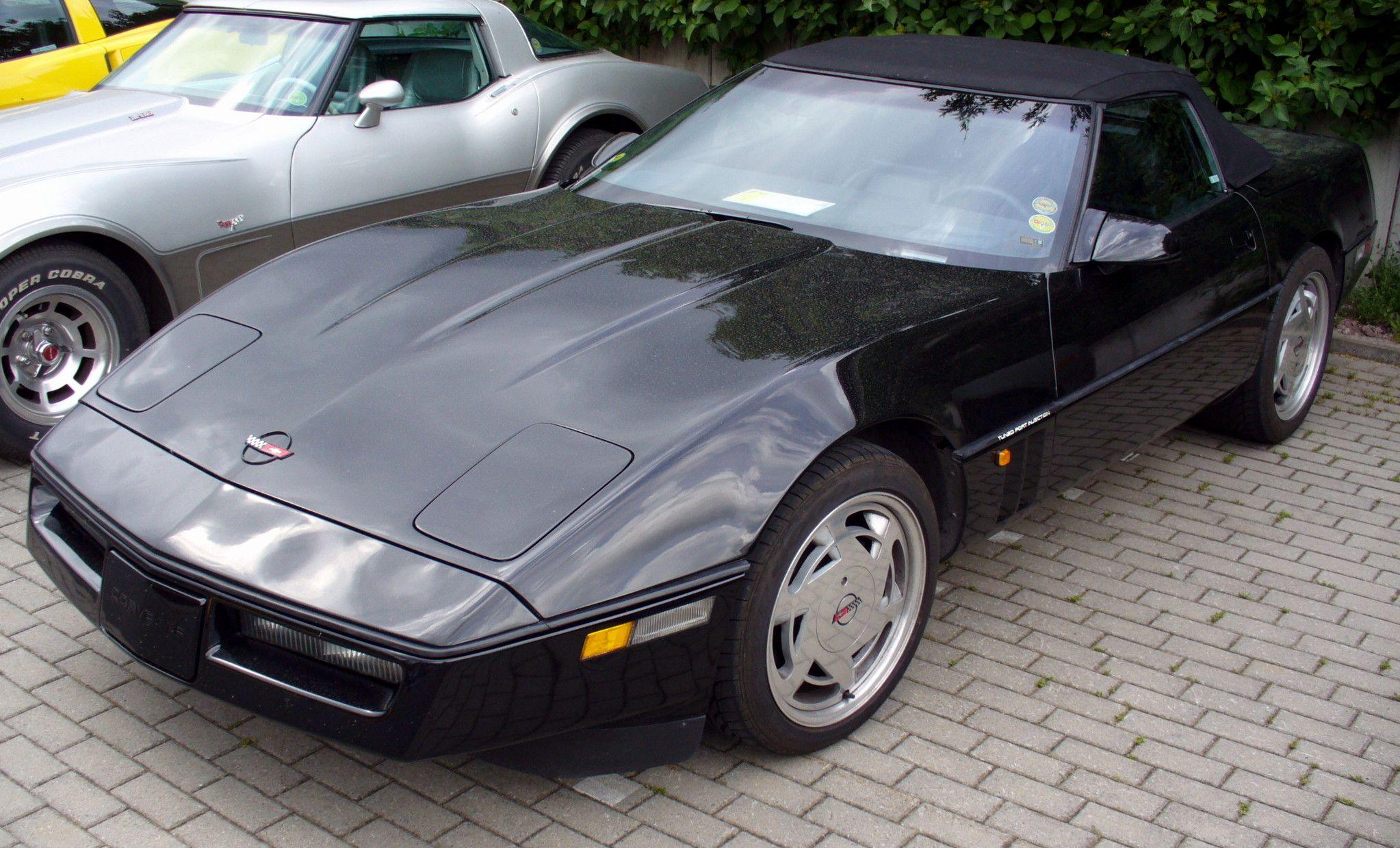 Corvette For Sale >> Best 25+ C6 corvette for sale ideas on Pinterest | Zo6 for sale, Corvette zr1 for sale and Chevy ...