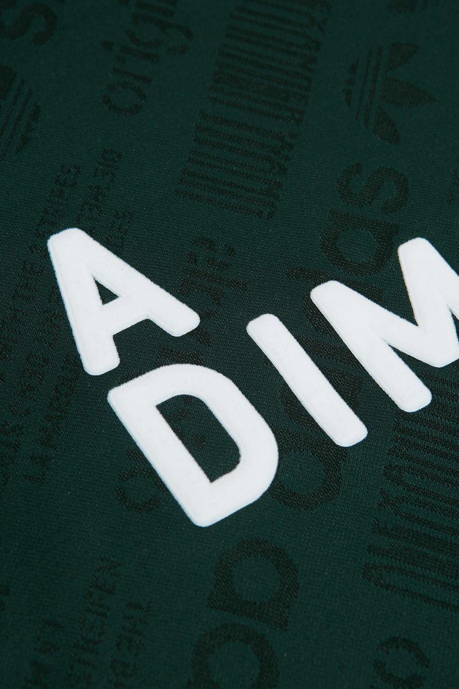 adidas originali da alexander wang calcio alto pinterest