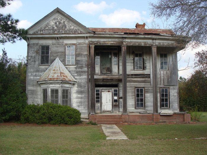 Crystal Falls Dawsonville Ga Homes For Sale