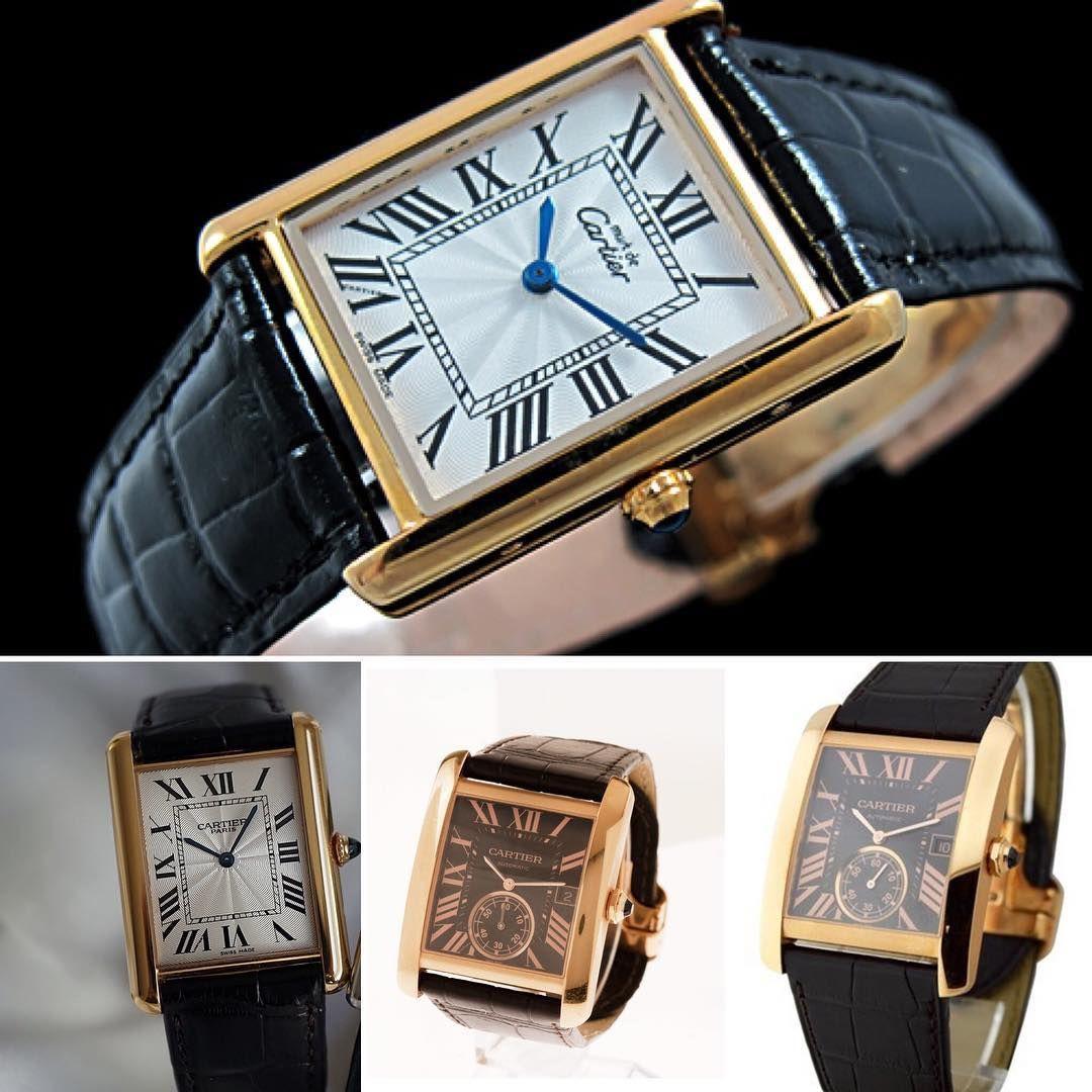 متوفر الان لدينا ساعات كارتير كوبي وان رجالي فاخرة جلد بجودة عاليةللاستفسار علئ الأسعار جملة او تجزئه علئ 736850402 967 الخاص Watches Omega Watch Jaeger Watch