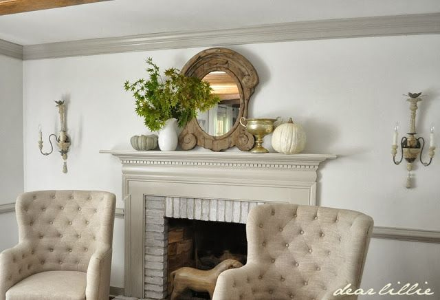 Best I Really Want To Brighten Up Our Living Room Like This I 400 x 300