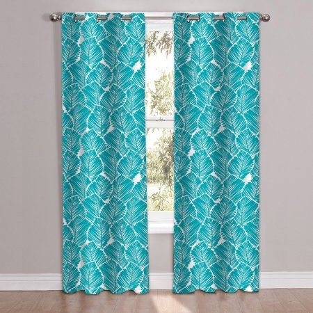 Home Panel Curtains Cool Curtains Floral Room