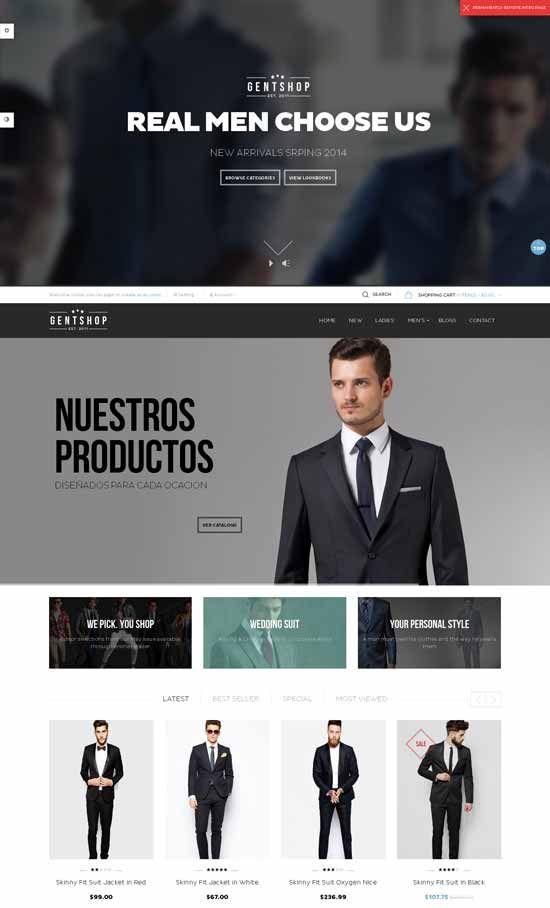 Simplicity-Clothes-Fashion-Opencart-Theme