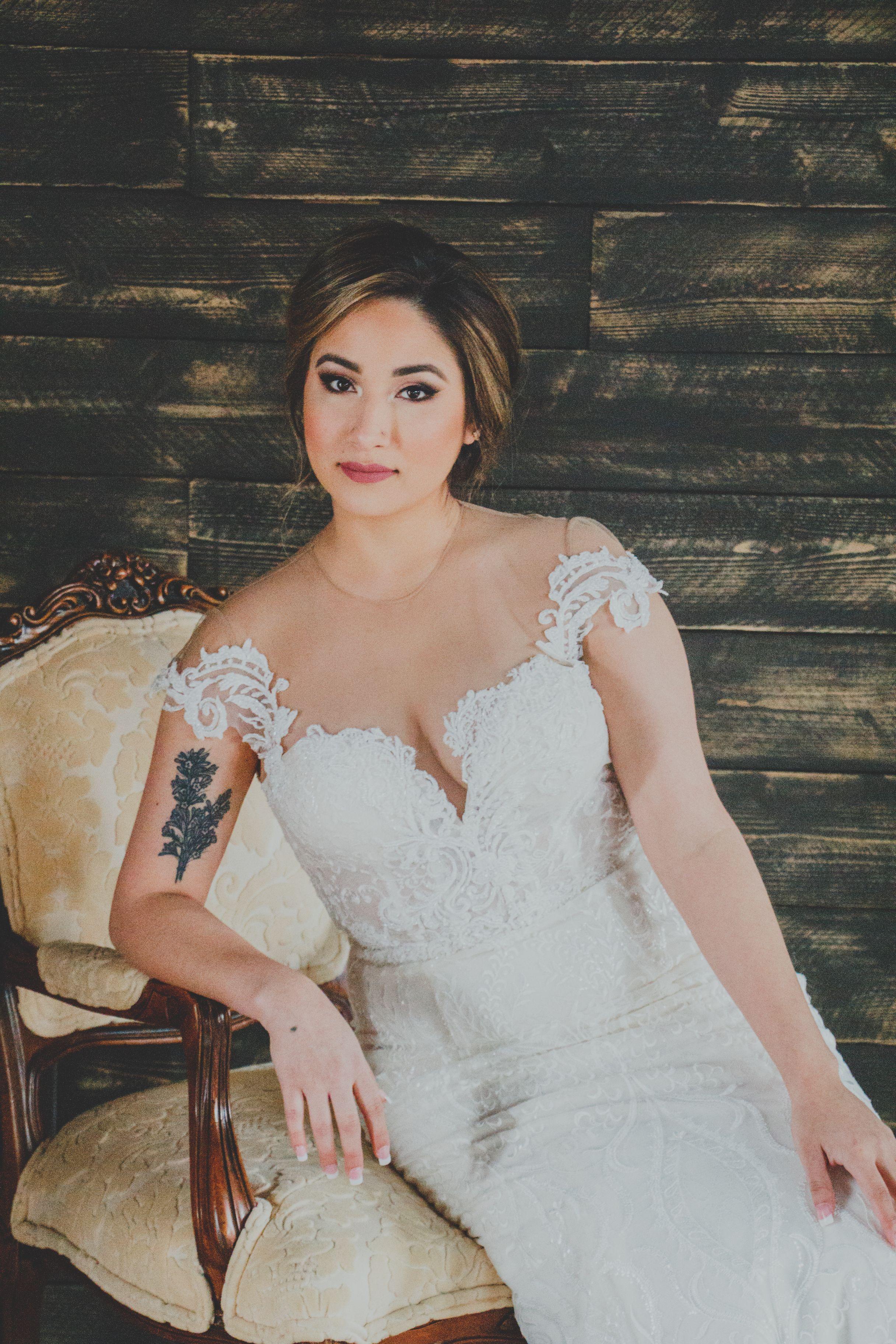 45++ Sweetheart neckline wedding dress with sleeves ideas in 2021