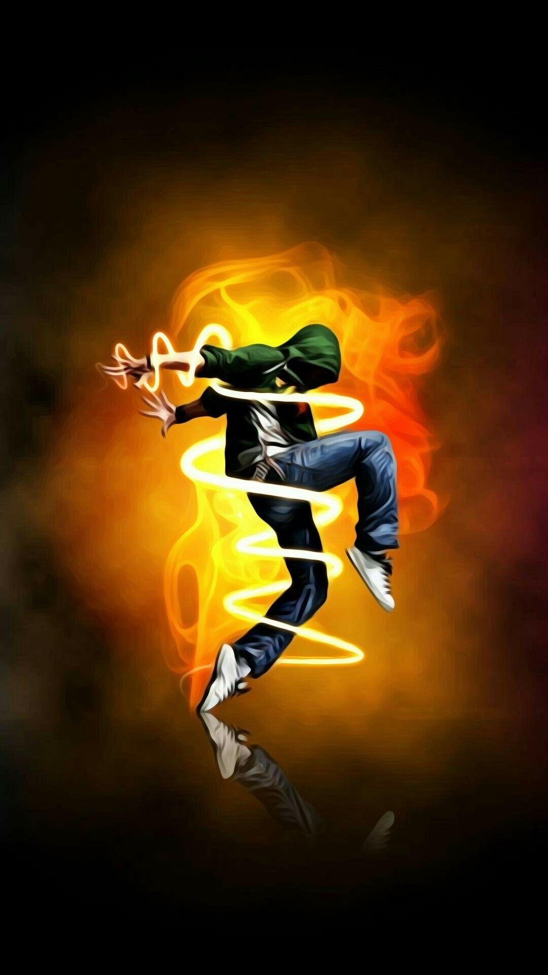 Pin By Krishnan Krishnan On Phone Backgrounds Hipster 01 Dance Wallpaper Music Wallpaper Dance Background
