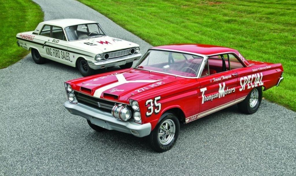 Muscle Cars 1962 to 1972 - Page 372 - High Def Forum - Your High ...