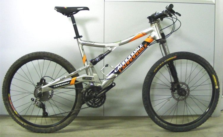 Cannondale Rush Google Search Cannondale Mountain Bikes