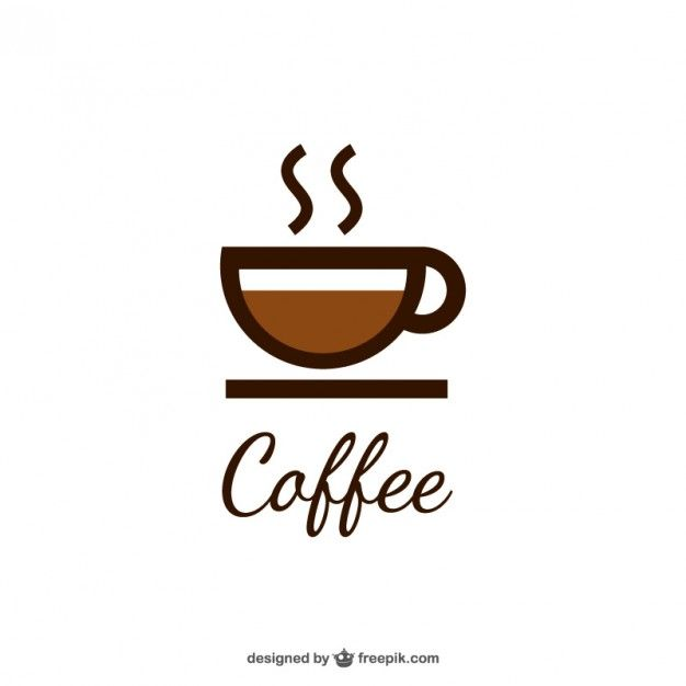 Coffee Cup Vectors Photos And Psd Files  Free Download  Coffee