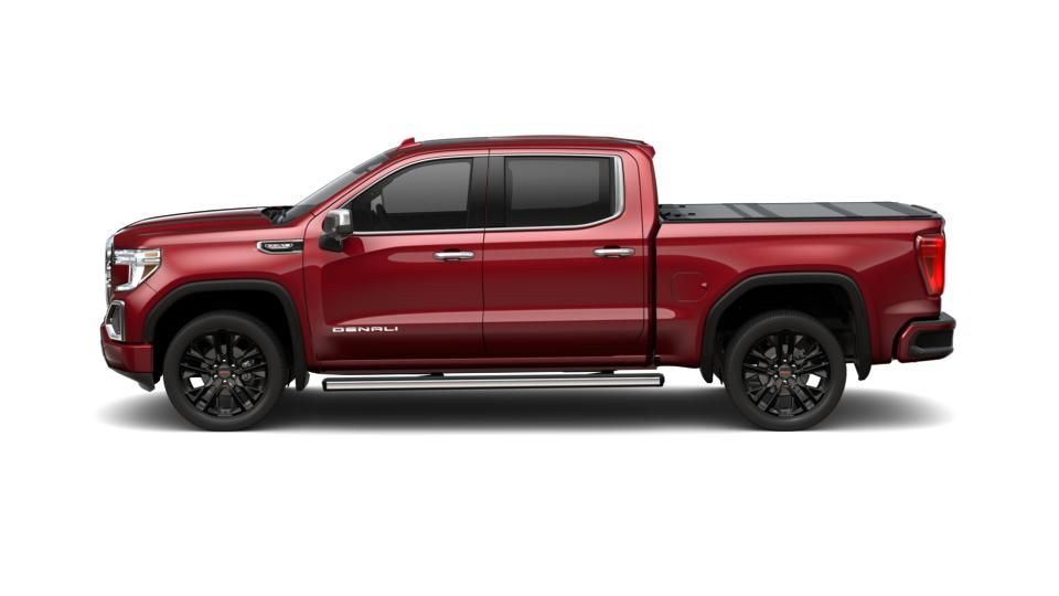 Build Price Your 2019 Gmc Sierra 1500 By Selecting From Available Trims And Features Gmc Sierra 1500 Gmc Sierra Gmc