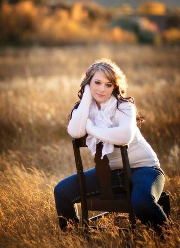 77 best Senior picture ideas images on Pinterest | Craft ... |Senior Picture Ideas For Girls Outside