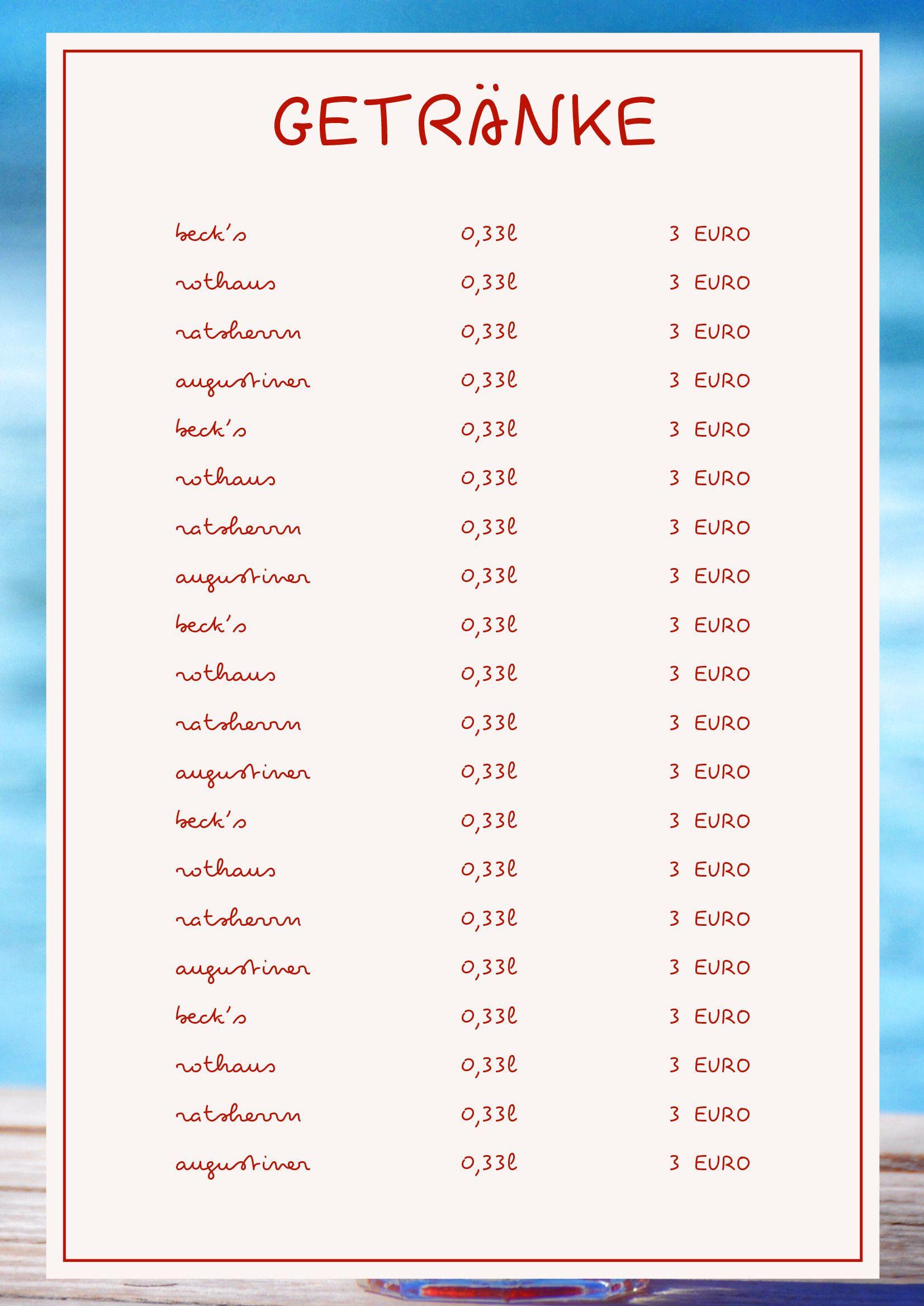 Ausgezeichnet Asp.net Menüvorlagen Galerie - Entry Level Resume ...