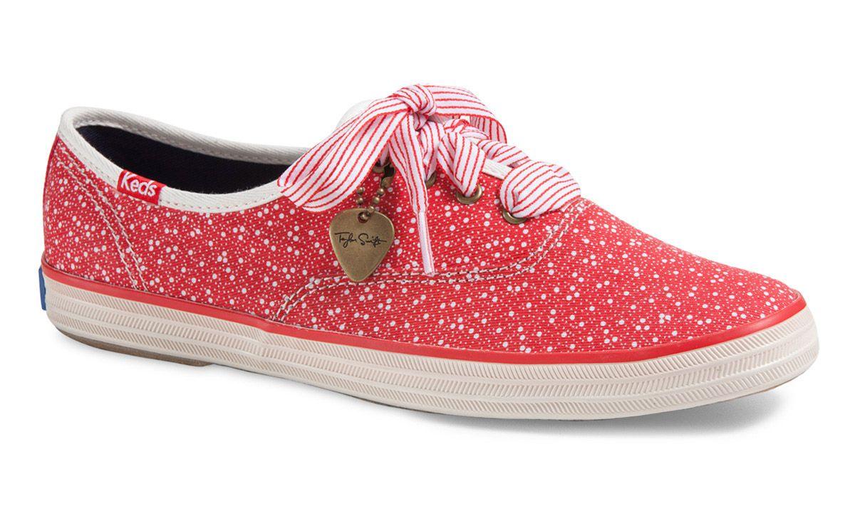 taylor swift kids keds shoes