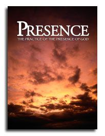 Discipleship Free Ebook This Is One Of The Most Famous Christian