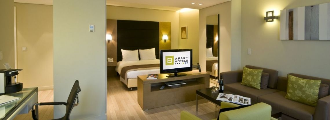 Short Term Apartment Als Brussels Hotels Bruxelles Aparthotels